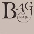 Bag O' Nails logo