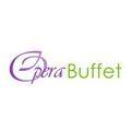 Operetta Restaurant - Cafe Bar logo