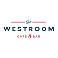 The Westroom  logo