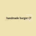 Handmade Burger Company logo