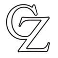 Cafe Zecchino logo