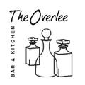 The Overlee logo