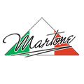 Martone logo