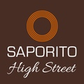 Saporito High Street