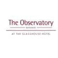 Observatory logo