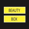 Beauty Box logo