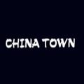 Chinatown logo