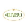 O'Oliviero logo