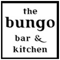 The Bungo Bar and Kitchen logo