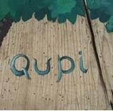 Qupi logo