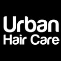 Urban Hair Care logo