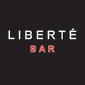 Liberte logo