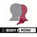 Body & Mind Salon