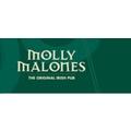 Molly Malone's logo