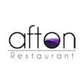 Afton Restaurant logo