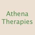 Athena Therapies logo