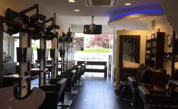 Reviews of bellissimo hair beauty studio - Bellissimo hair salon ...