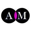 AM Beauty logo