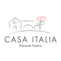 Casa Italia Ristorante logo