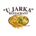 U Jarka Restaurant logo