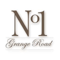 No1 Grange Road logo