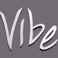 Vibe Hairdressing logo
