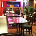 Perla Bar & Restaurant