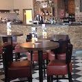 Saporito Wine Bar
