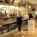 Atlantic Brasserie