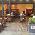 Fanelli's