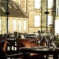 The Restaurant Bar and Grill (Glasgow)