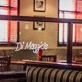 Di Maggio's (East Kilbride)