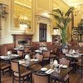 Hutchesons Brasserie