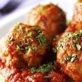 Arcaffe Italian Kitchen