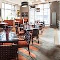 ABode Restaurant - Manchester
