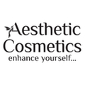 Aesthetic Cosmetics logo