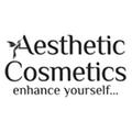 Aesthetic Cosmetics logo