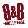 Burgers and Beers Grillhouse logo