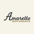 Amaretto Ristorante & Pizzeria - Bridge of Weir