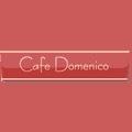 Café Domenico logo