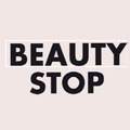 Beauty Stop (Shawlands) logo