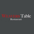 Weavers Table Restaurant logo