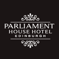 MP's Bistro at Parliament House Hotel logo