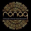 Ronaq Indian Restaurant logo