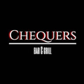 Chequers Bar & Grill logo