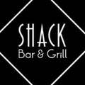 Shack Bar & Grill logo