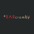Abarcromby & Food