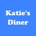 Katie's Diner logo