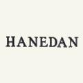 Hanedan logo