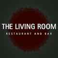 The Living Room, Manchester logo